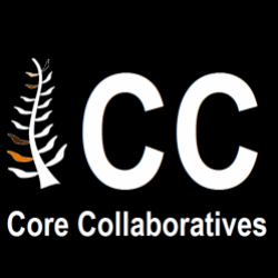 CORE COLLABORATIVES